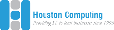 Houston Computing